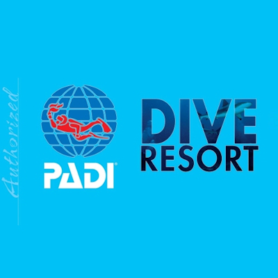 partner_dive_resort_400