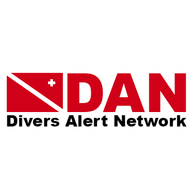 partner_divers_alert_network_400