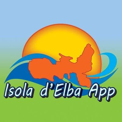 partner_isola_elba_app_400