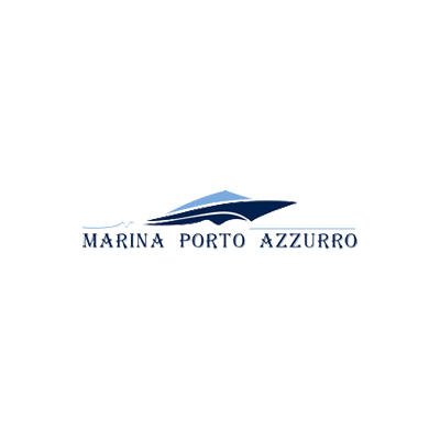 partner_marina_porto_azzurro_400