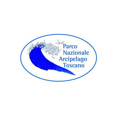 partner_parco_nazionale_arcipelago_toscano_400
