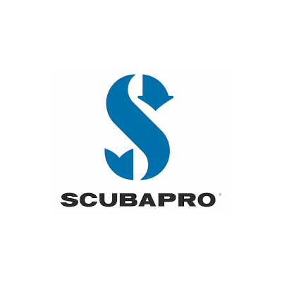 partner_scubapro_400